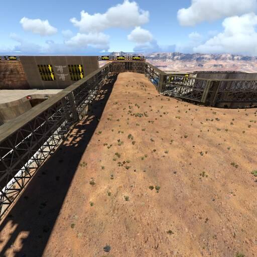 map thumbnail