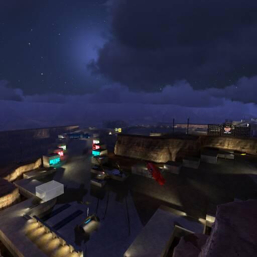 map_420_thumbnail