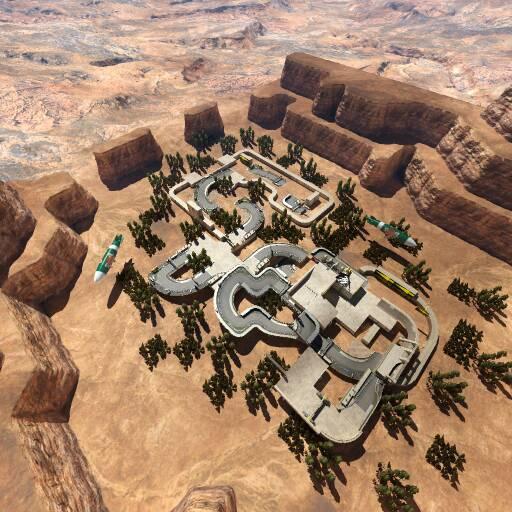 map_50_thumbnail