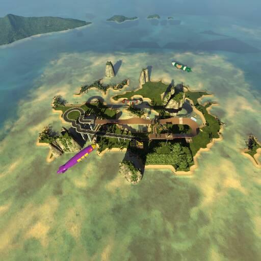 map_24_thumbnail