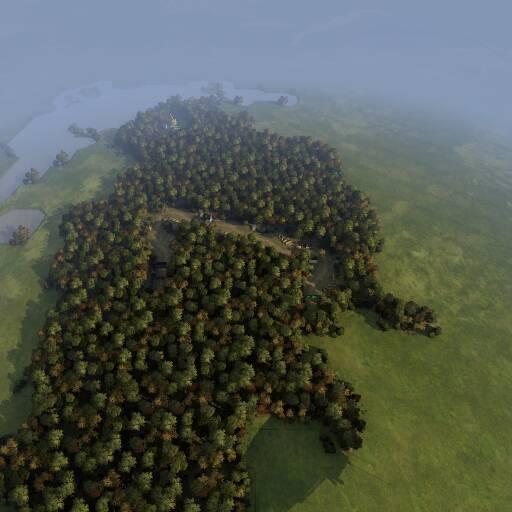 map_25_thumbnail