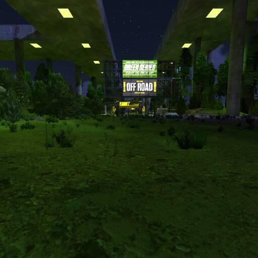 map_43_thumbnail