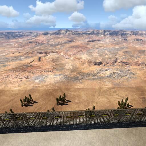 map_48_thumbnail