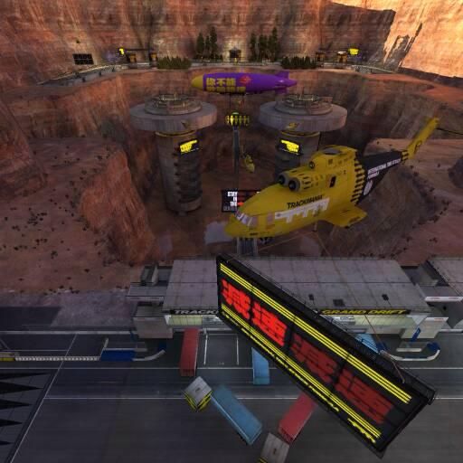 map_314_thumbnail