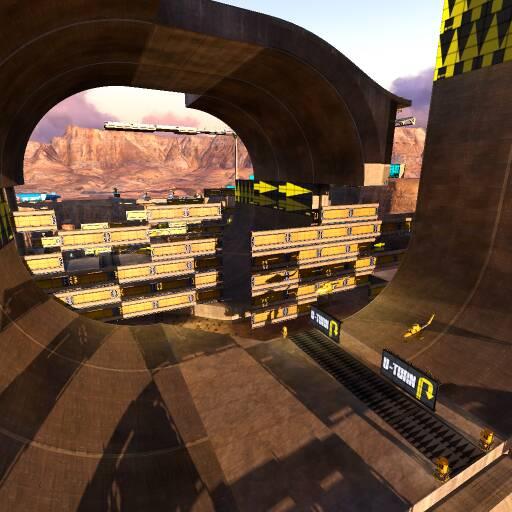 map_115_thumbnail