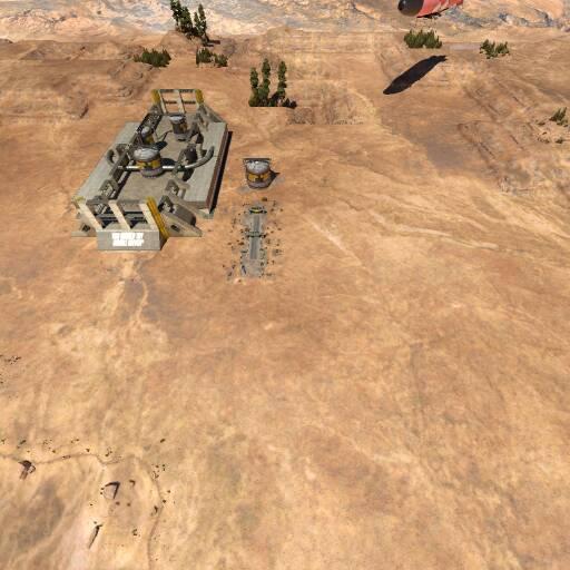 map_11_thumbnail