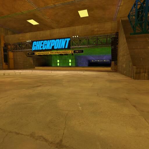 map_18_thumbnail