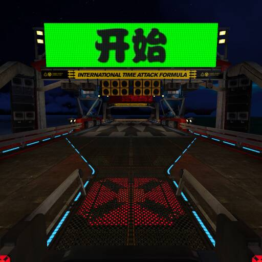 map_12_thumbnail