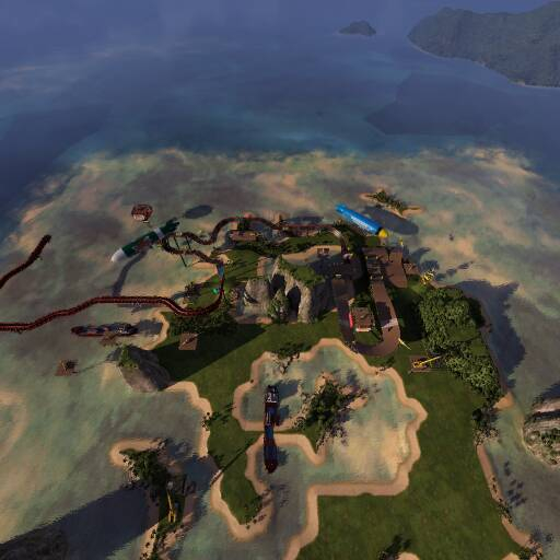 map_3_thumbnail