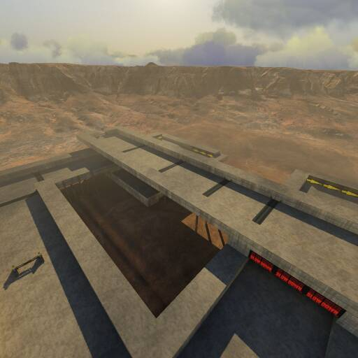map_384_thumbnail