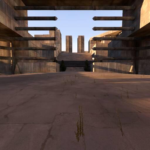 map_319_thumbnail