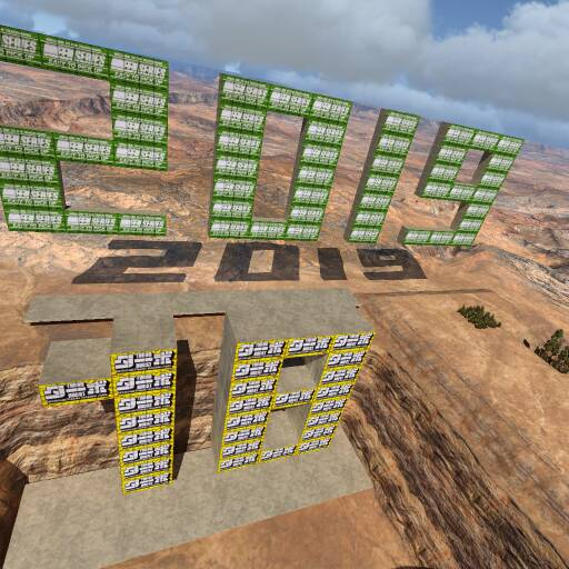 map_78_thumbnail