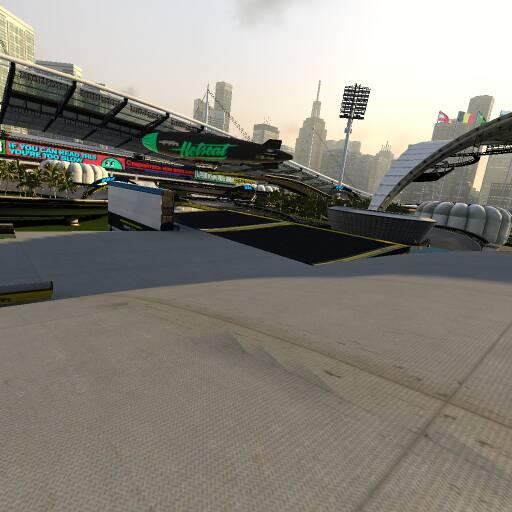 map_144_thumbnail