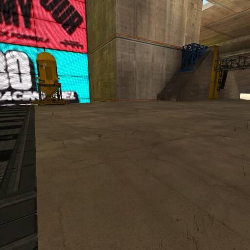 map_33_thumbnail
