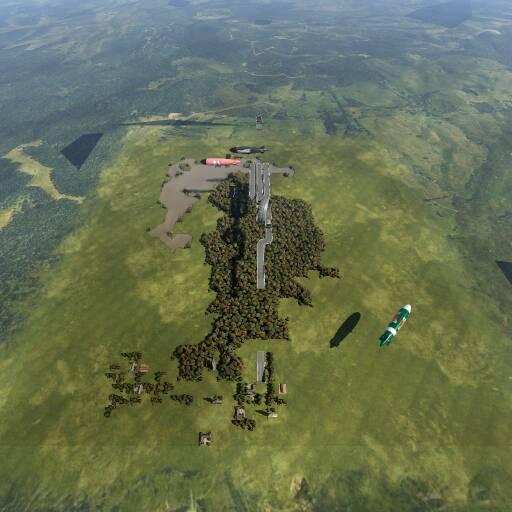 map_27_thumbnail