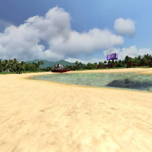 map_7_thumbnail