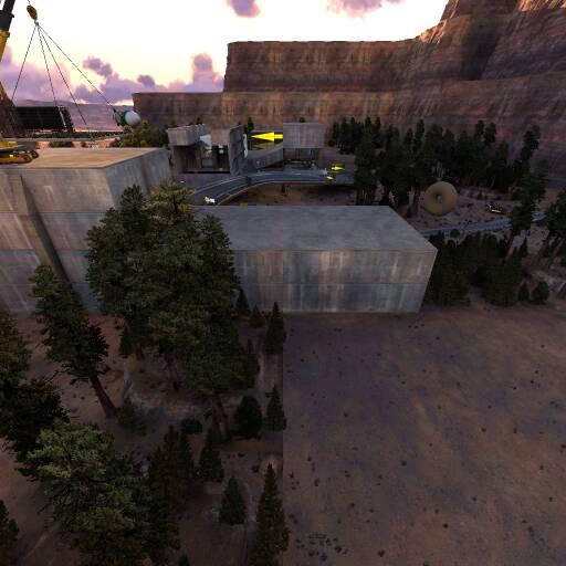map_38_thumbnail