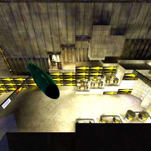 map_49_thumbnail