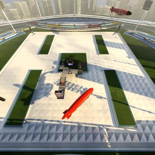 map_26_thumbnail