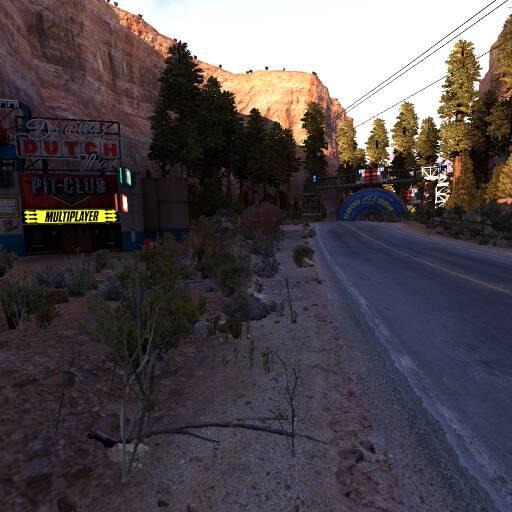map_318_thumbnail