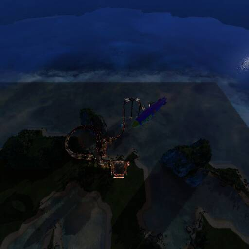 map_23_thumbnail