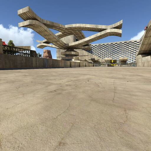 map_126_thumbnail