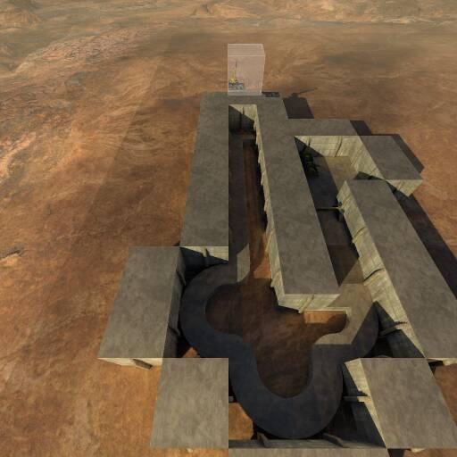 map_14_thumbnail