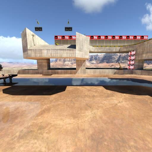 map_45_thumbnail