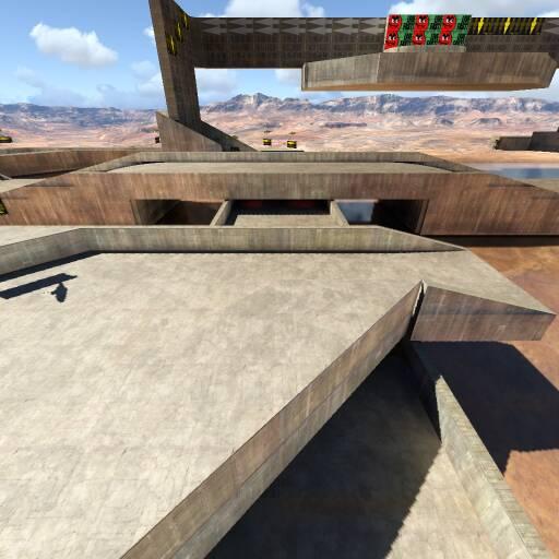 map_85_thumbnail
