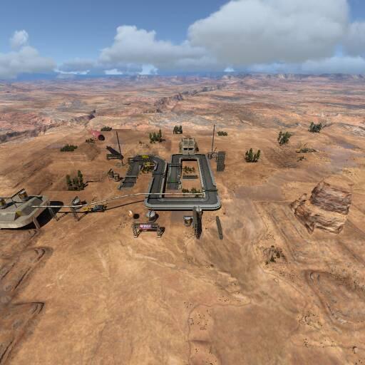 map_1_thumbnail