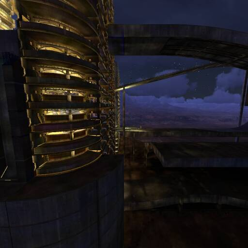 map_80_thumbnail