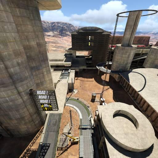 map_75_thumbnail