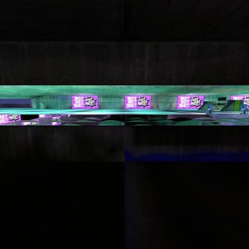 map_74_thumbnail