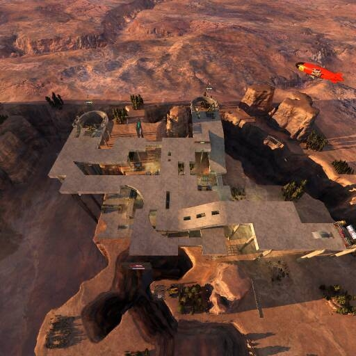map_19_thumbnail