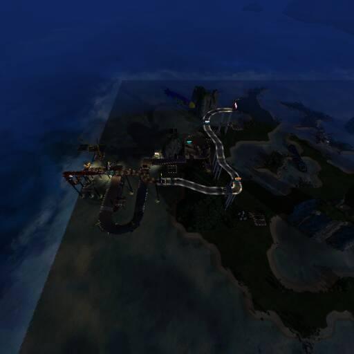 map_2_thumbnail