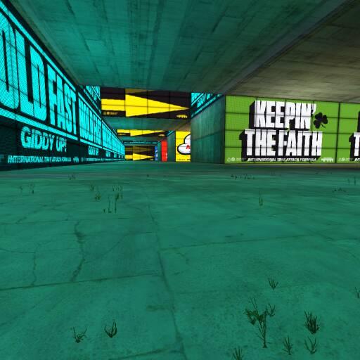 map_229_thumbnail