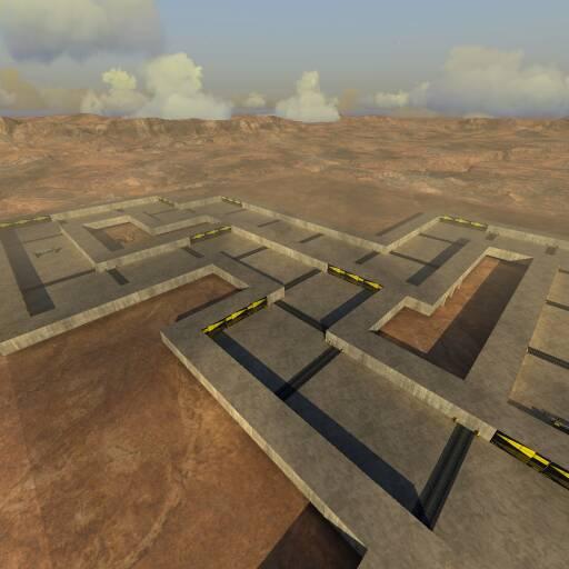map_370_thumbnail