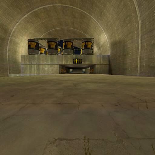 map_83_thumbnail