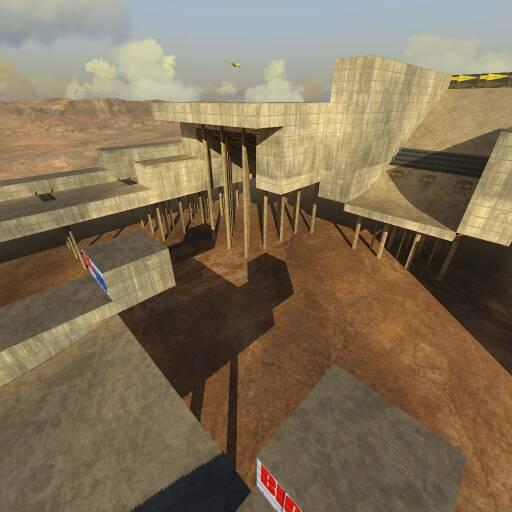 map_372_thumbnail