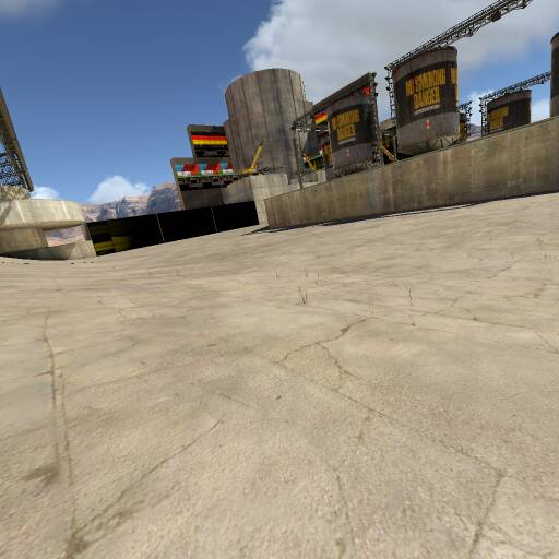 map_53_thumbnail