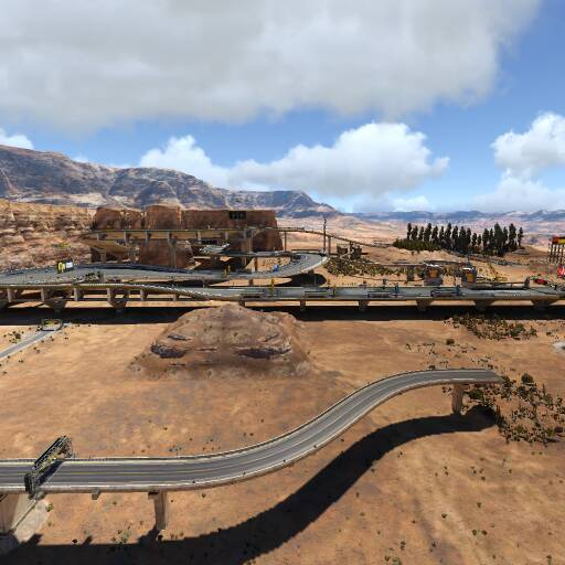 map_32_thumbnail