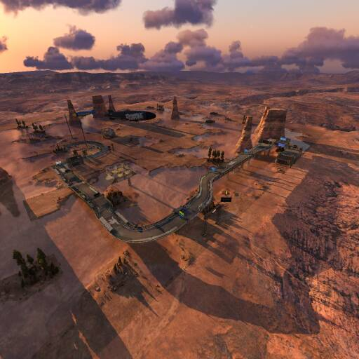 map_305_thumbnail