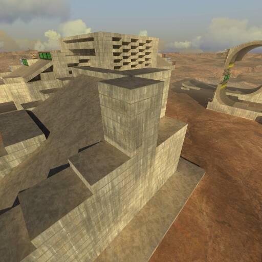 map_97_thumbnail