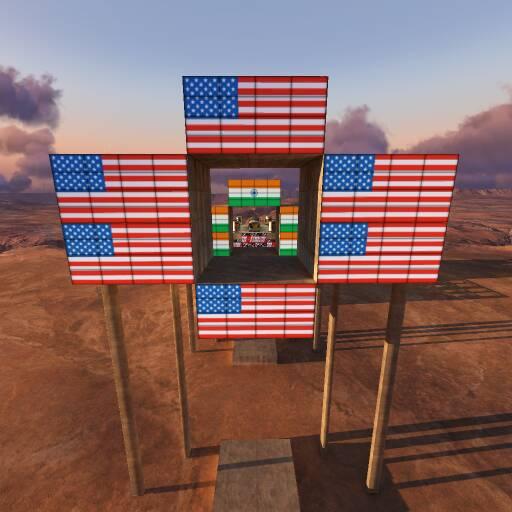 map_52_thumbnail