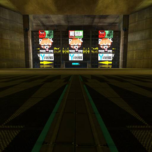map_76_thumbnail