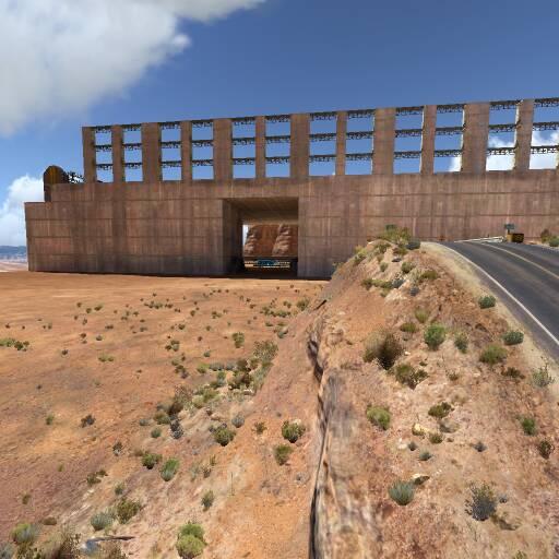 map_220_thumbnail