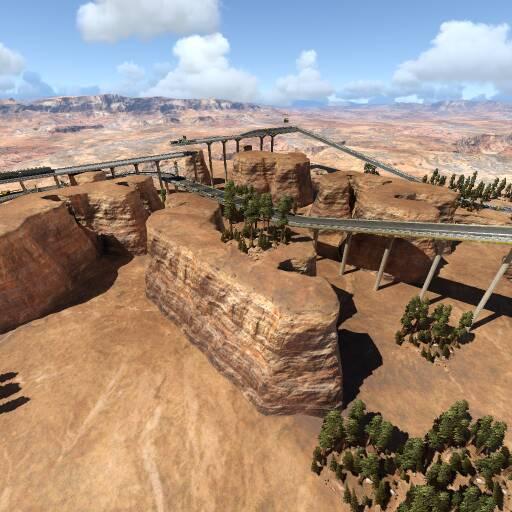 map_69_thumbnail