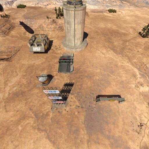 map_10_thumbnail