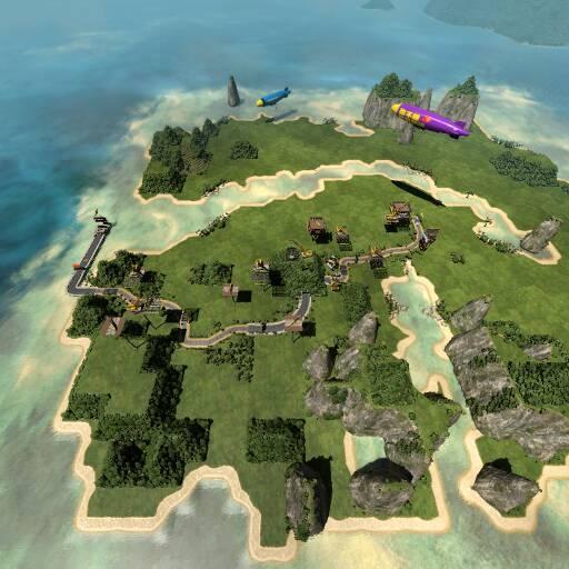 map_15_thumbnail