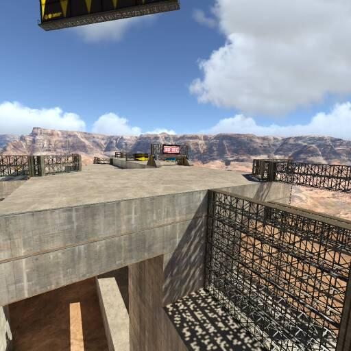 map_178_thumbnail